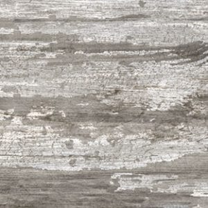 juneau-grey