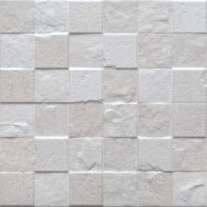 BLOCK NORDIC WHITE 30X60