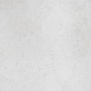 TRAFFIC WHITE 30X60