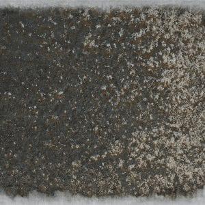 DORNE MIX-PIEZA 6