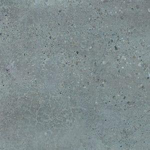 ASTON ANTRACITE 12,5×25