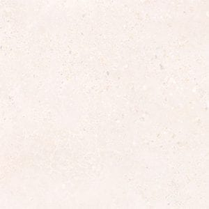 ASTON IVORY 12,5×25
