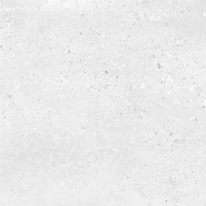 ASTON WHITE 12,5×25