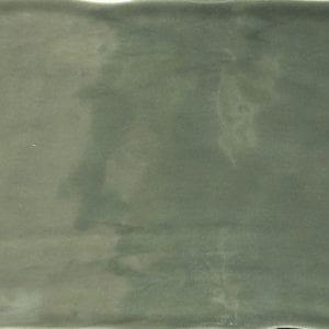 ATMOSPHERE OLIVE 12,5×25
