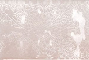 Decor Optics Pink 6,5×33,2