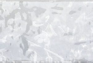 Decor Optics Turquoise 6,5×33,2
