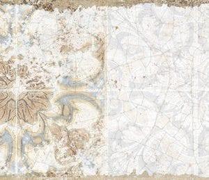 Decor Soul White 7,5×30