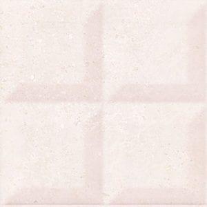 RELIEVE IVORY 12,5×25