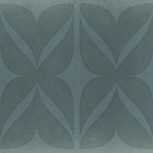 Sonora Decor Emerald 7,5×15