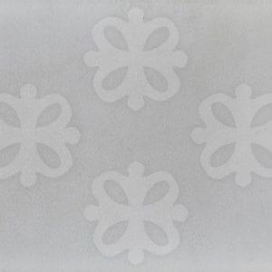 Sonora Decor Grey 7,5×15