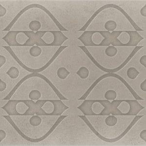 Sonora Decor Vison 7,5×15