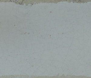 Soul Grey 7,5×30