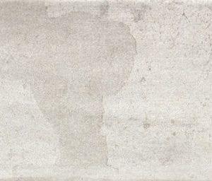 Subway White 7×28