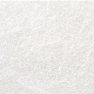 BODO SNOW MATE 20X60