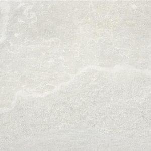 BODO WHITE MATE 30X60 SLIPSTOP