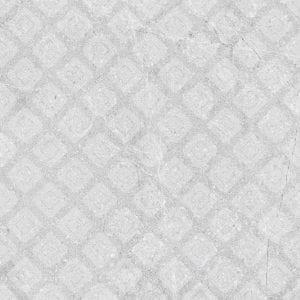 MARMARA GREY DECOR 25X25