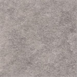 MILLS GREY MATE 60X60 RECT. (20MM) ANTID. 20THICK