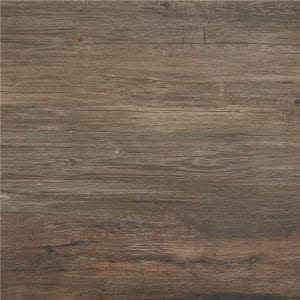 RUSHMORE MOCCA MATE 60X60 RECT. (20MM) ANTID. 20THICK