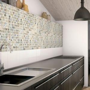 Azulejos Cocina y Baño Serie Provence