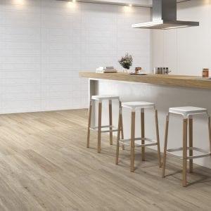 Azulejos Cocinas y Baños Serie ASPEN