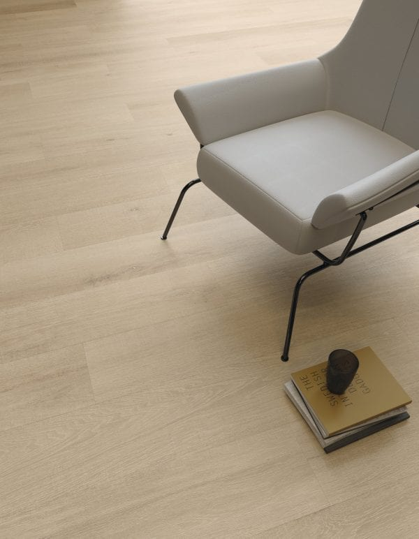 AMBIENTE WHISTLER TAUPE