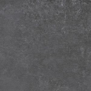 GRUNGE ANTH AS 60X120