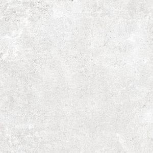 GRUNGE WHITE AS 30X60