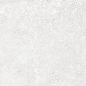 GRUNGE WHITE AS 60X120