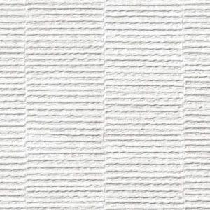 GRUNGE WHITE DECOR 25X75