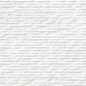 GRUNGE WHITE STRIPES 32X90 R