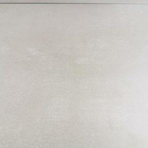 Metroid Ivory 9