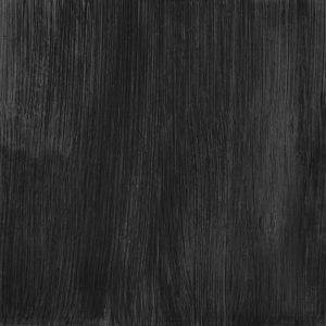 IKE BLACK