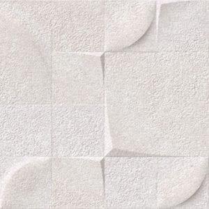 KONE KEPLER SAND 30×90