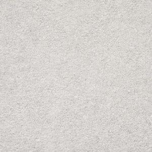 KONE PEARL 30×90