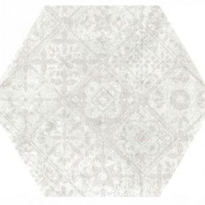 POMPEIA DECOR BLANCO – 20X24