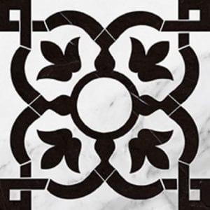 TULIP – 22,3×22,3
