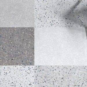 ambiente robson graphite-silver-stone-white.2