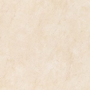 crema-marfil_60x120