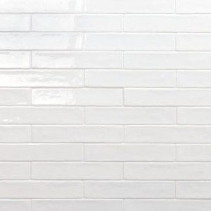Muro azulejos Nordico
