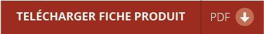 Carrelage Telécharger Fiche Produit PDF