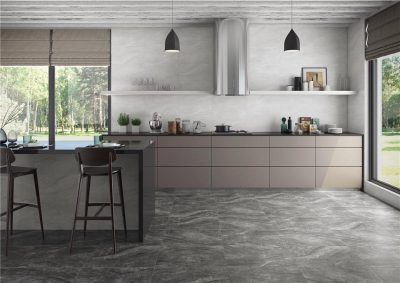 Carrelage-Cuisine-Erebor-Alaplana-300×300