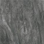 Erebor-Antracita-Mate-75×75-1-150×150