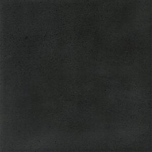 ZELLIGE GRAPHITE 10×10