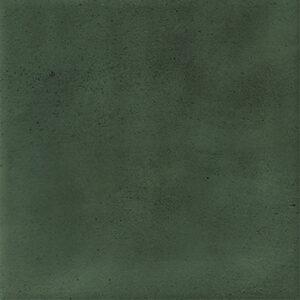 ZELLIGE OLIVE 10×10
