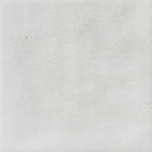 ZELLIGE WHITE 10×10