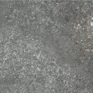 ADVANCE-ANTHRACITE-60X120-RECT