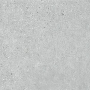 ADVANCE-GREY-60X120-RECT