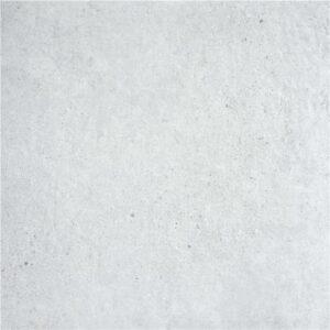 ADVANCE-WHITE-100X100-RECT