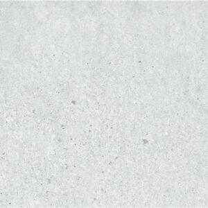 ADVANCE-WHITE-30X60