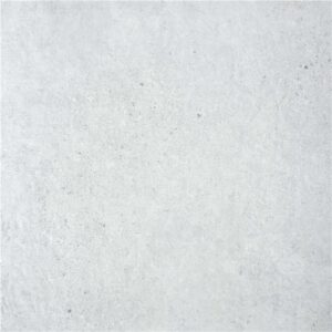 ADVANCE-WHITE-45X45